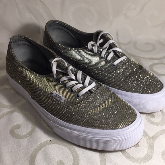 dressy skate shoes   Sale OFF-59%